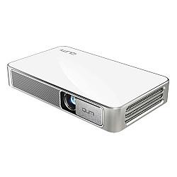 Vivitek Qumi Q3 Plus 500 Lumen HD 720p Projector