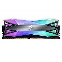 ADATA XPG SPECTRIX D60G RGB 8GB DDR4 3200Mhz Desktop RAM