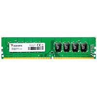 Adata Premier 8 GB DDR4 2666Mhz Desktop Ram