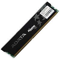 ADATA 2GB DDR3 1600 bus Desktop Ram
