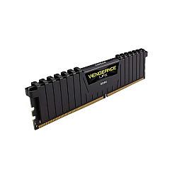 Corsair Vengeance LPX 16GB DDR4 3200Mhz Desktop Ram