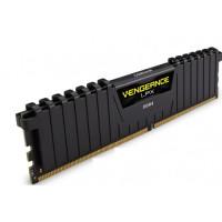 Corsair Vengeance LPX 8GB DDR4 DRAM 2666MHz Desktop Ram