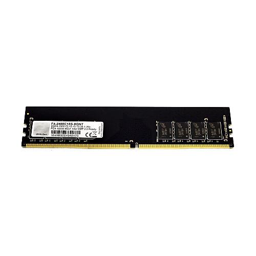 G Skill 8gb Ddr4 2400 Bus Desktop Ram Price In Bd