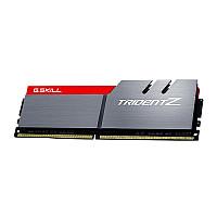 G.Skill Trident Z 4GB DDR4 3200Mhz Desktop Ram