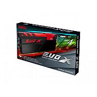 Geil Evo X RGB 8GB DDR4 2400Mhz Desktop Ram