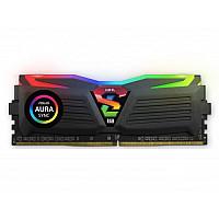 Geil Super Luce RGB 16GB DDR4 3200Mhz Desktop Ram