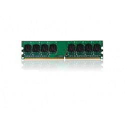 Geil 4GB DDR3 1600Mhz Desktop Ram