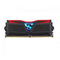 GeIL Super Luce 8GB DDR4 2400Mhz Desktop Ram