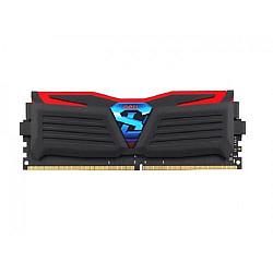 GeIL Super Luce 4GB DDR4 2400Mhz Desktop Ram