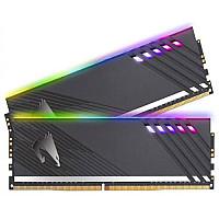GIGABYTE AORUS RGB 16GB (2x8GB) DDR4 3600Mhz Desktop Ram