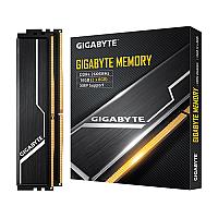 Gigabyte 8GB DDR4 2666Mhz Desktop Ram