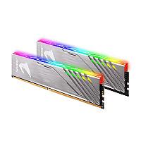 Gigabyte Aorus RGB 16GB (2 x 8GB) DDR4 3200Mhz Desktop Ram