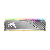Gigabyte Aorus RGB 8GB DDR4 3200Mhz Desktop Ram