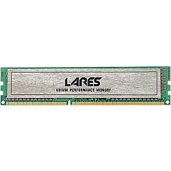 LEVEN Lares 4GB DDR3 1600MHz UDIMM Desktop Ram