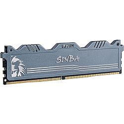 LEVEN SINBA 8GB DDR4 3200MHz Gaming Desktop RAM