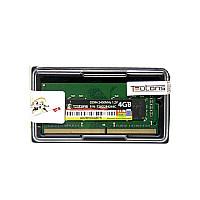 TEUTONS CELERITY 4GB DDR4 2400mhz/2666mhz Laptop Ram