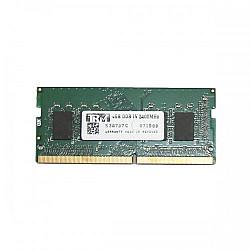TRM 4GB DDR-4 2400MHz Laptop RAM
