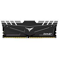 Team T-FORCE DARK Zα 8GB DDR4 3600Mhz Desktop Ram