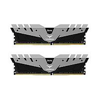 Team T-FORCE Dark 32GB (2 X 16GB) DDR4 3200Mhz Desktop Ram