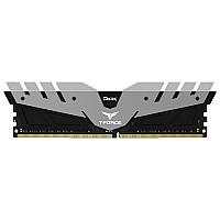 Team T-FORCE Dark 8GB DDR4 3200 Mhz Desktop Ram