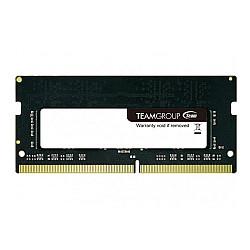 TEAM ELITE 4GB DDR4 2666MHz Laptop RAM