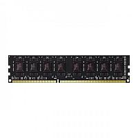 TEAM ELITE U-Dimm DDR4 4GB 2400MHz Desktop RAM