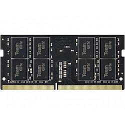 TEAM ELITE SO-DIMM DDR4 4GB 2400MHz Laptop RAM