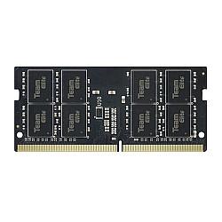 TEAM ELITE 16GB 3200MHz DDR4 Laptop RAM