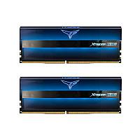 Team Xtreem 16GB (8GBx2) 3200MHz DDR4 ARGB Gaming RAM
