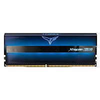 Team Xtreem 8GB 3200MHz DDR4 ARGB Gaming RAM