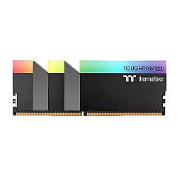 Thermaltake TOUGHRAM RGB 8GB DDR4 4000Mhz Desktop Ram