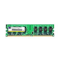 TwinMOS 2GB DDR3 1600 MHz Desktop Ram