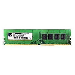 TwinMOS 8GB DDR4 2400MHz Desktop RAM With Heatsink