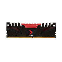 PNY XLR8 GAMING 8GB DDR4 3200MHz DESKTOP RAM