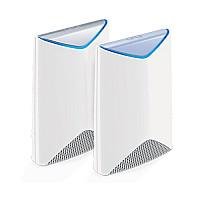 Netgear Orbi Pro SRK60 Tri-band WiFi System