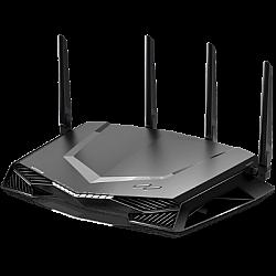 NETGEAR XR500 WIRELESS AC3200 Mbps Tri-Band Nighthawk X6 GIGABIT Router