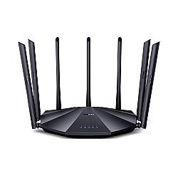 Tenda AC23 AC2100 2033Mbps Gigabit Dual-Band WiFi Router