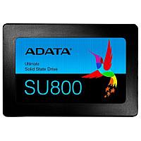 Adata SU800 Form Factor 1TB SSD