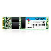Adata Ultimate SU800 256gb m.2 SSD