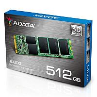 ADATA SU 800S 512GB M.2 SSD