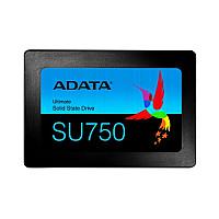 Adata SU750 256GB Sata SSD