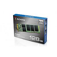 Adata Ultimate SU800 128gb m.2 SSD