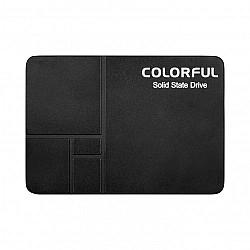 COLORFUL SL300 128GB 2.5'' SATA III SSD