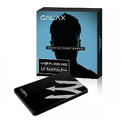 GALAX GAMER L 240GB SSD