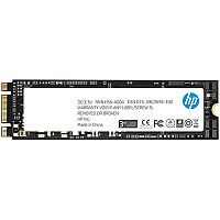 HP S700 Pro 256GB M.2 SSD
