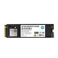 HP EX920 M.2 1TB PCIe NVMe SSD