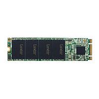 Lexar NM100 256GB M.2 2280 SSD