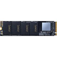Lexar NM600 960GB M.2 2280 NVMe SSD