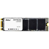 Netac N535N 512GB M.2 2280 SSD