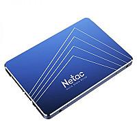 Netac N600S 240GB 2.5 inch SATA3 SSD